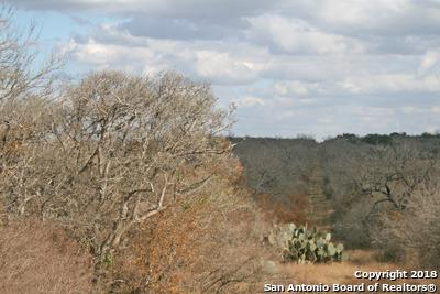 00 County Rd 4514, Castroville, TX 78009 (MLS #1302567) :: Ultimate Real Estate Services