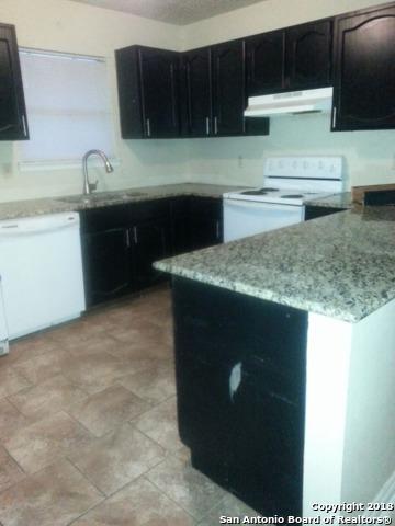 8107 Chipping, San Antonio, TX 78239 (MLS #1302568) :: Magnolia Realty