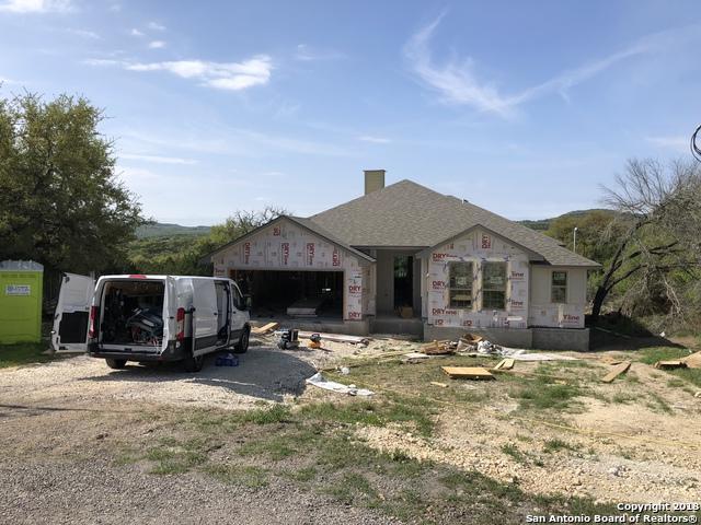 109 Cindy Ln, Boerne, TX 78006 (MLS #1302602) :: Ultimate Real Estate Services