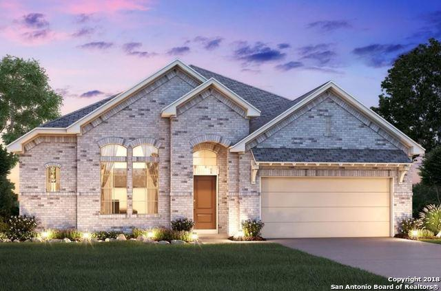 221 Kildare, Cibolo, TX 78108 (MLS #1302603) :: Alexis Weigand Real Estate Group