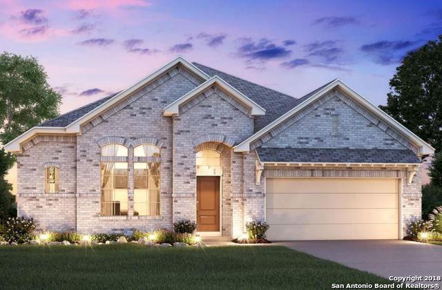 126 Telford Way, Boerne, TX 78006 (MLS #1302608) :: Exquisite Properties, LLC