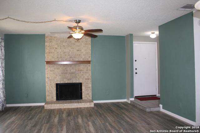 11843 Braesview #1303, San Antonio, TX 78213 (MLS #1302746) :: Ultimate Real Estate Services