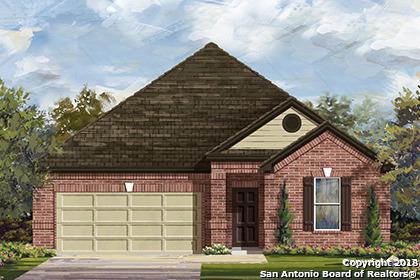 3441 Monroe Ave, New Braunfels, TX 78132 (MLS #1303061) :: Exquisite Properties, LLC