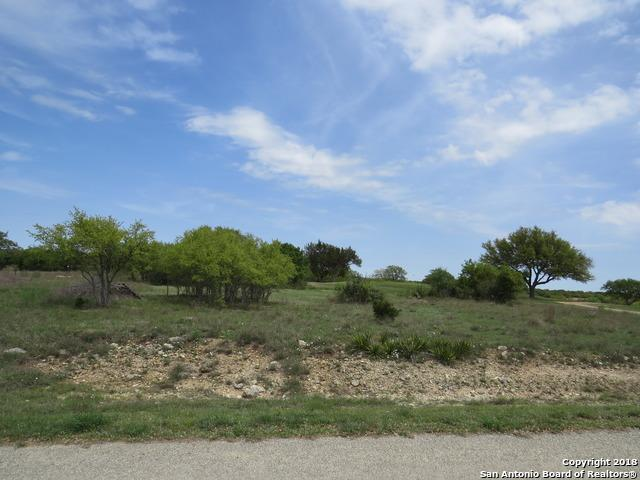 LOT 243 S Jerry Gray, Blanco, TX 78606 (MLS #1303149) :: Ultimate Real Estate Services