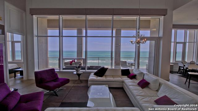 8500 Ocean Blvd 1102S, South Padre Island, TX 78597 (MLS #1303388) :: Tom White Group