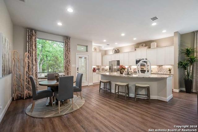 111 Telford Way, Boerne, TX 78006 (MLS #1303430) :: Exquisite Properties, LLC