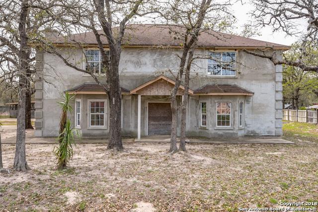23238 Skila Dr, San Antonio, TX 78112 (MLS #1303435) :: Ultimate Real Estate Services