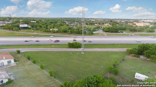 364 Betty Jean St, San Antonio, TX 78223 (MLS #1303457) :: Exquisite Properties, LLC