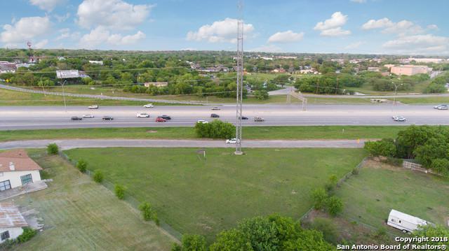 364 Betty Jean St, San Antonio, TX 78223 (MLS #1303457) :: Erin Caraway Group