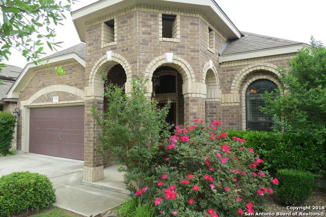 12431 Stillwater Crk, San Antonio, TX 78254 (MLS #1303485) :: ForSaleSanAntonioHomes.com
