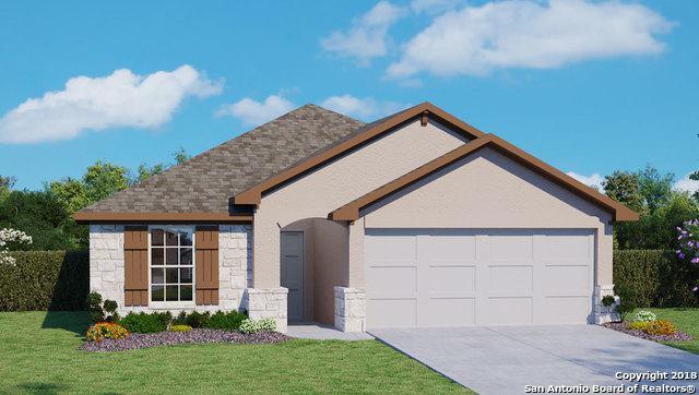 13430 Bristle Stalk, San Antonio, TX 78254 (MLS #1303539) :: ForSaleSanAntonioHomes.com