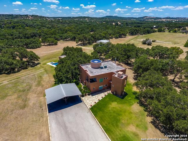 331 Fm 474, Boerne, TX 78006 (MLS #1303549) :: Ultimate Real Estate Services