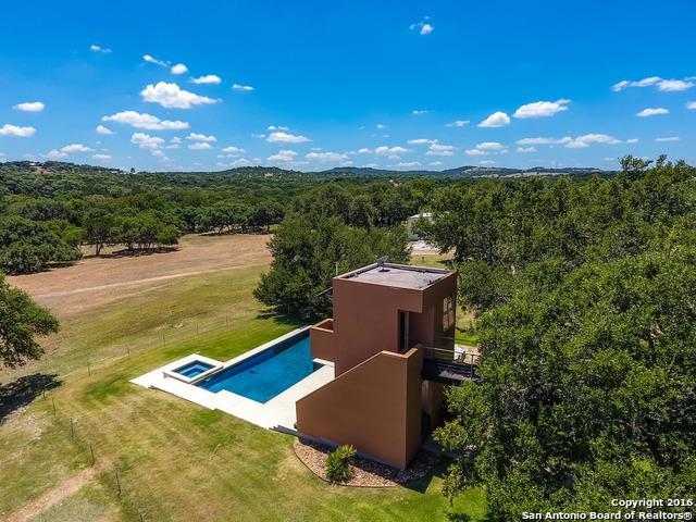 331 Fm 474, Boerne, TX 78006 (MLS #1303550) :: Ultimate Real Estate Services