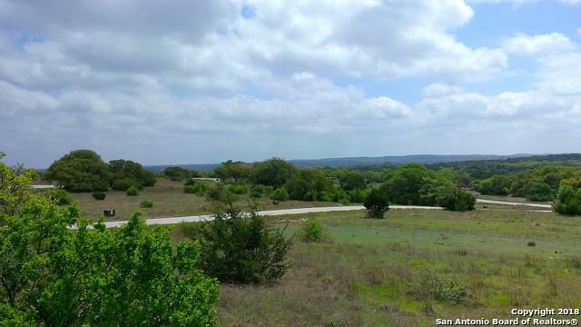 0 Ephraim Mclane, Blanco, TX 78606 (MLS #1303552) :: Ultimate Real Estate Services