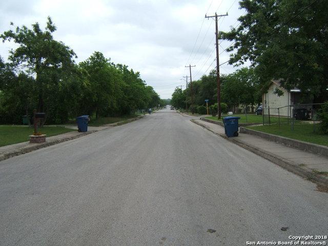 2614 Hicks Ave, San Antonio, TX 78210 (MLS #1303644) :: ForSaleSanAntonioHomes.com