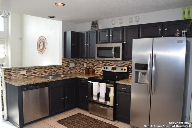 12213 Stoney Crossing, San Antonio, TX 78247 (MLS #1303773) :: Exquisite Properties, LLC