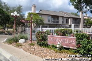 11839 Parliament St #2324, San Antonio, TX 78216 (MLS #1303843) :: Tami Price Properties Group
