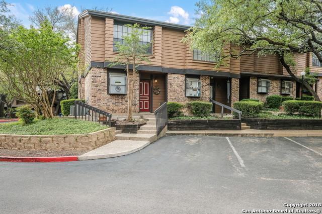 11815 Vance Jackson Rd #3301, San Antonio, TX 78230 (MLS #1303903) :: ForSaleSanAntonioHomes.com