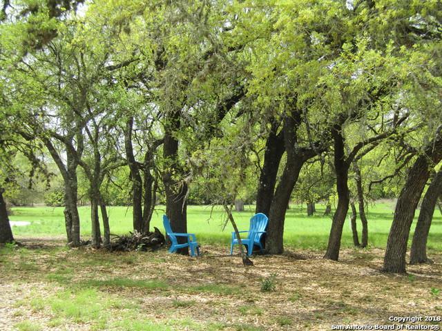 128 Las Nueves Dr, Blanco, TX 78606 (MLS #1303907) :: Exquisite Properties, LLC