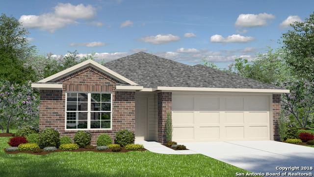 12122 Pearl Jubilee, San Antonio, TX 78245 (MLS #1303936) :: Exquisite Properties, LLC
