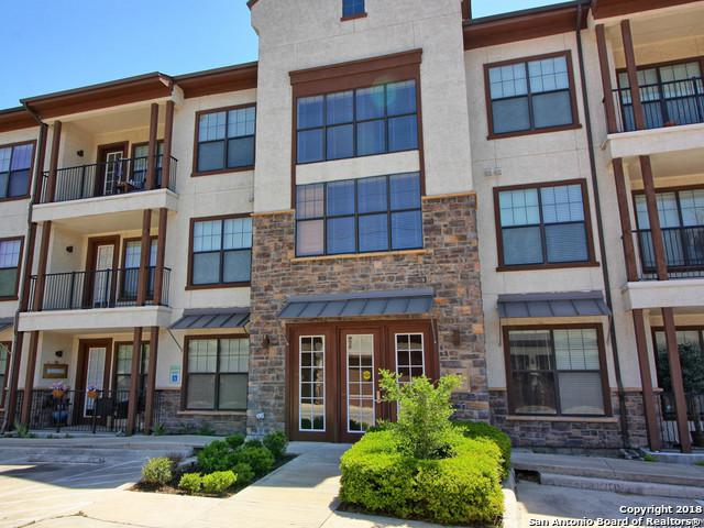 7342 Oak Manor Dr #7208, San Antonio, TX 78229 (MLS #1303970) :: Ultimate Real Estate Services