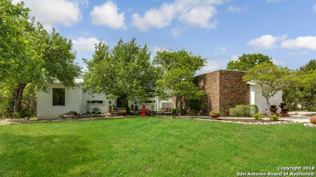705 Brookside Dr, Spring Branch, TX 78070 (MLS #1303990) :: Magnolia Realty