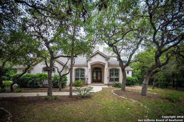 19703 Secret Cove, Garden Ridge, TX 78266 (MLS #1304041) :: The Suzanne Kuntz Real Estate Team