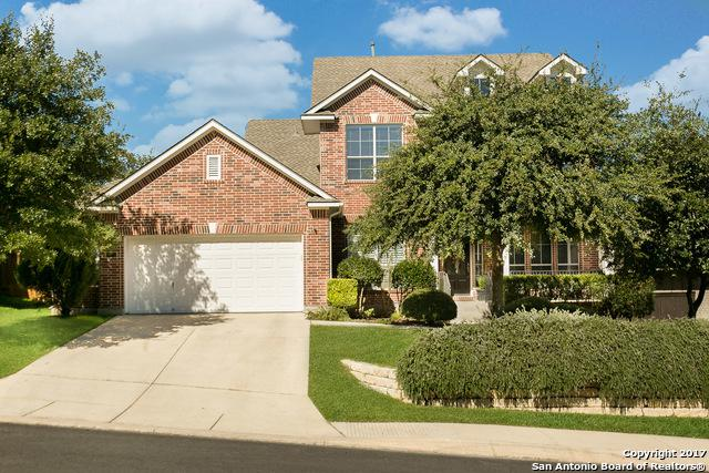 18723 Keegans Blf, San Antonio, TX 78258 (MLS #1304059) :: ForSaleSanAntonioHomes.com