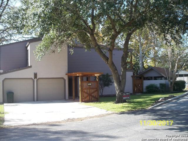321 Admiral Benbow Ln, McQueeney, TX 78123 (MLS #1304138) :: Exquisite Properties, LLC