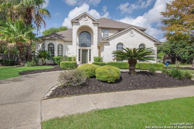 13306 Voelcker Ranch Dr, San Antonio, TX 78231 (MLS #1304178) :: Magnolia Realty