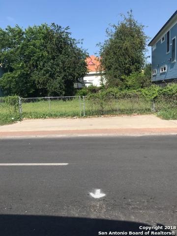 1008 S Saint Marys St, San Antonio, TX 78205 (MLS #1304184) :: Magnolia Realty