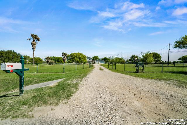 12660 Schaefer Rd, Schertz, TX 78108 (MLS #1304306) :: Exquisite Properties, LLC