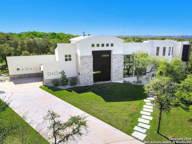 19702 Secret Cove, Garden Ridge, TX 78266 (MLS #1304330) :: Ultimate Real Estate Services