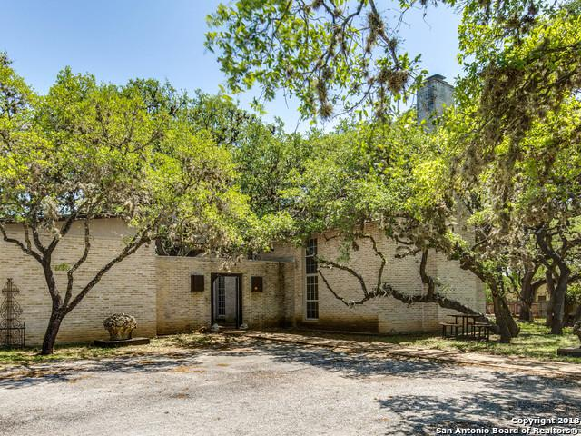 15608 NW Military Hwy, San Antonio, TX 78231 (MLS #1304394) :: Tami Price Properties Group