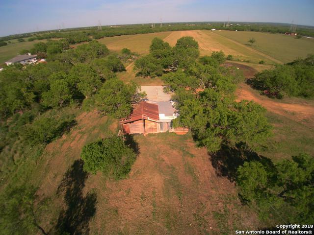 8250 Gardner Rd, San Antonio, TX 78263 (MLS #1304472) :: Magnolia Realty