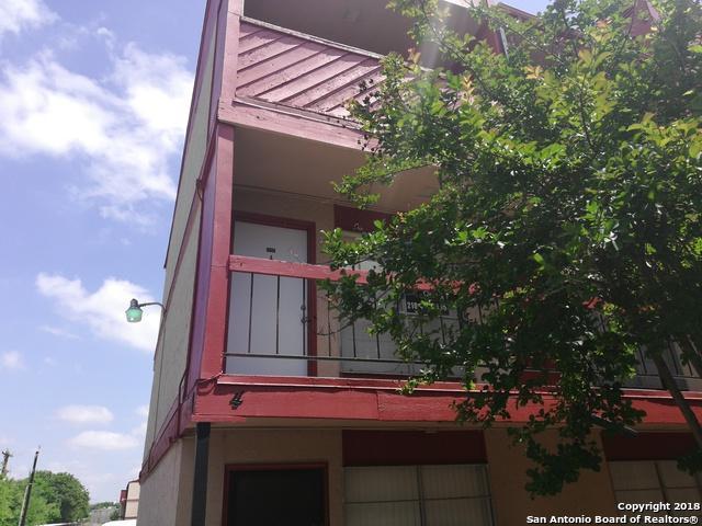 3243 Nacogdoches Rd #402, San Antonio, TX 78217 (MLS #1304490) :: Ultimate Real Estate Services