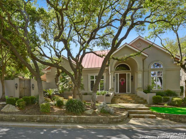 12 Waterford Gln, San Antonio, TX 78257 (MLS #1304501) :: The Castillo Group
