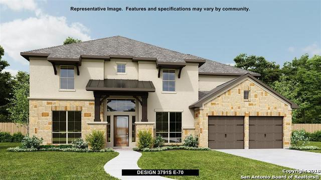 7951 Cibolo View, Fair Oaks Ranch, TX 78015 (MLS #1304521) :: Carolina Garcia Real Estate Group