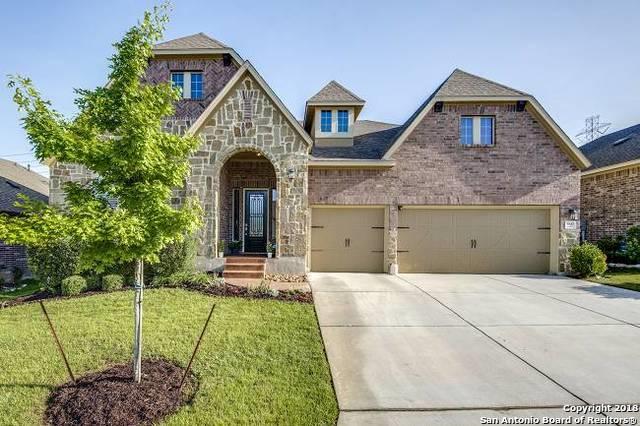 3827 Happys Corner, San Antonio, TX 78258 (MLS #1304522) :: ForSaleSanAntonioHomes.com
