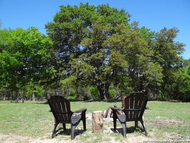 1 Schumann Rd., Stonewall, TX 78671 (MLS #1304534) :: Ultimate Real Estate Services