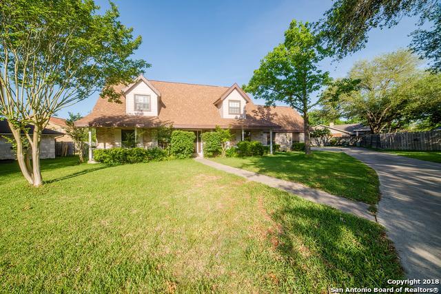 6219 Pine Needles Ln, San Antonio, TX 78244 (MLS #1304537) :: ForSaleSanAntonioHomes.com