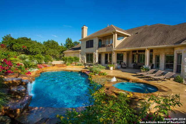 8925 Bent Brook Dr, Garden Ridge, TX 78266 (MLS #1304548) :: Ultimate Real Estate Services