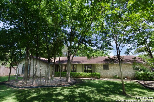 202 Ronco Dr, Boerne, TX 78006 (MLS #1304549) :: Magnolia Realty