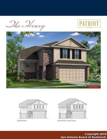 12460 Belfort Point, Schertz, TX 78154 (MLS #1304606) :: Exquisite Properties, LLC
