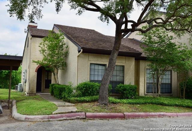 6100 Woodlake Pkwy #101, San Antonio, TX 78244 (MLS #1304630) :: Exquisite Properties, LLC