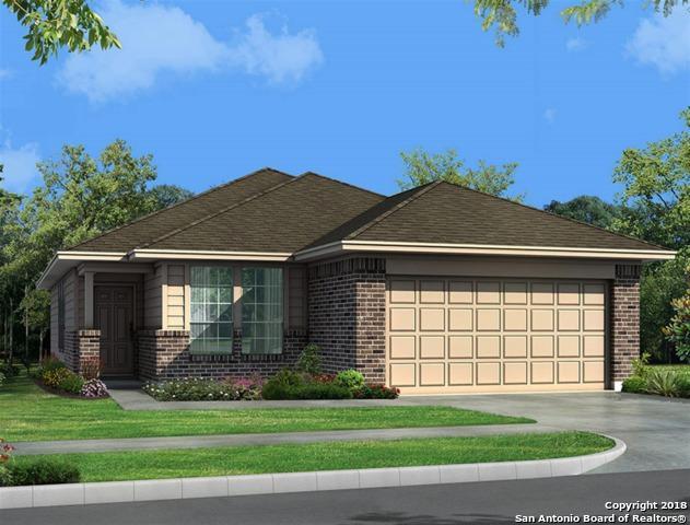 12412 Belfort Point, Schertz, TX 78154 (MLS #1304647) :: Exquisite Properties, LLC