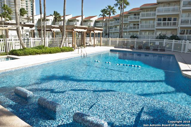 200 Padre Blvd #1310, South Padre Island, TX 78597 (MLS #1304750) :: The Castillo Group