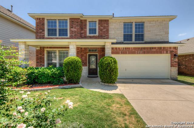 8226 Taos Creek, San Antonio, TX 78255 (MLS #1304776) :: Magnolia Realty