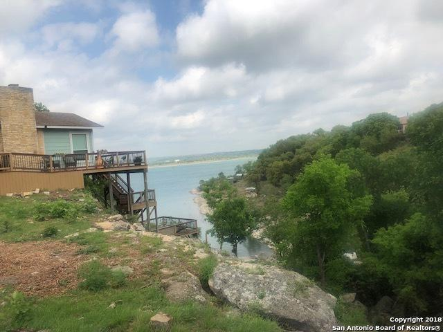 1795 Glenn Dr, Canyon Lake, TX 78133 (MLS #1304834) :: Magnolia Realty