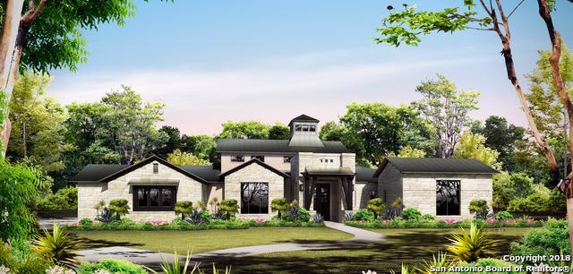 25026 Caliza Cove, Boerne, TX 78006 (MLS #1304859) :: Magnolia Realty